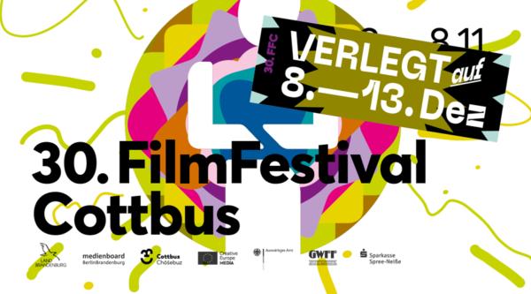 30. FilmFestival Cottbus im dualen Format