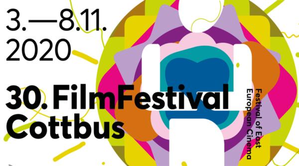 FilmFestival Cottbus im November