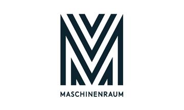 Maschinenraum GmbH