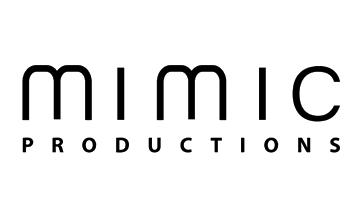 Mimic Productions GmbH