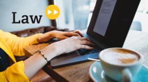 "startup:net LAW ""Brands & Designs for Start-Ups"