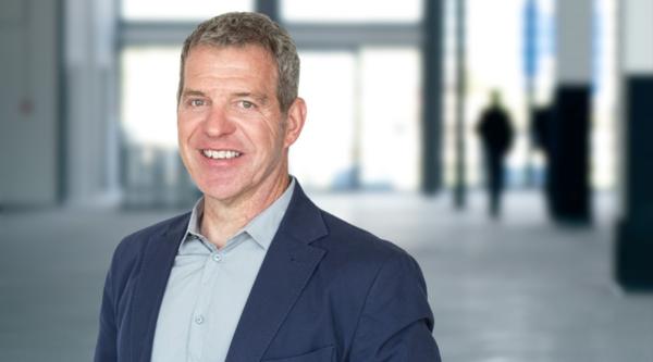 """Große Herausforderungen und neue Großprojekte: """"3 Fragen an…"""" team neusta-Geschäftsführer Heinz Kierchhoff"""