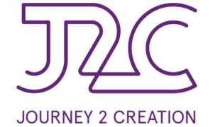 J2C – Journey 2 Creation GmbH