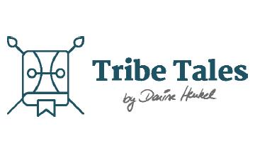 Tribe Tales