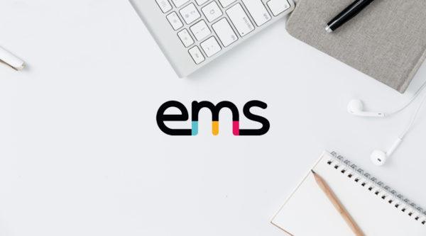 ems: 20-monatiges multimediales Volontariat