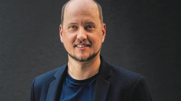 """Erfolgreicher Start am Markt: """"3 Fragen an…"""" Grant McGillivray, COO ION ONE"""