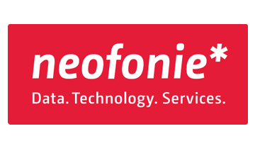 Neofonie gründet KI-Agentur ontolux