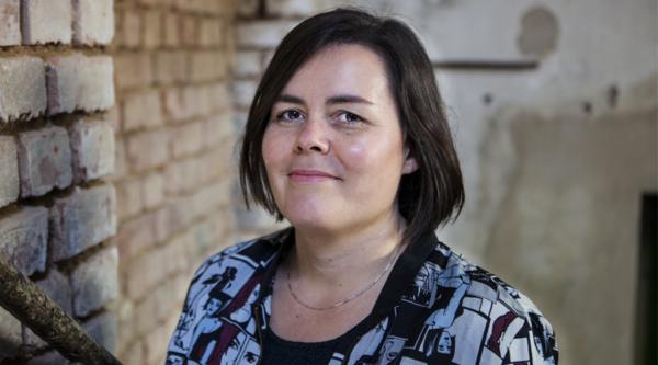 """Den Faktor Mensch im Visier: """"3 Fragen an…"""" Denise Henkel, Gründerin der Beratungsagentur Tribe Tales"""