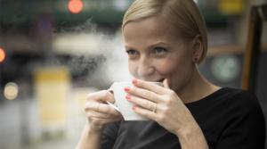 """""""Gemeinsam um Ecken denken"""": """"3 Fragen an…"""" Jeannine Koch, Vorstandsvorsitzende media:net berlinbrandenburg e.V."""