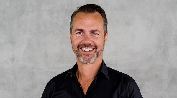 """Neue Technologien in der Entwicklung: """"3 Fragen an…"""" Markus Peuler, Managing Director NEXR Technologies"""