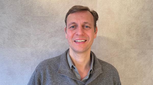 "Das Portfolio prominent aufgestockt: ""3 Fragen an…"" Robert Rischke, Geschäftsführer Tip Berlin Media Group GmbH"