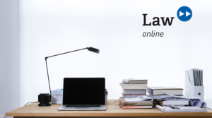 media:net LAW: New legislative changes, crowdworking and Brexit