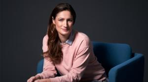 Spotlight: Nora Feist, Geschäftsführerin von Mashup Communications über Diversität in der Kreativbranche