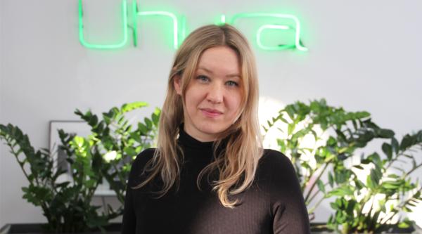"Social-Media-Trends im Blick: ""3 Fragen an…"" Margarita Kozakiewicz, CEO und Content Director Uhura Digital GmbH"