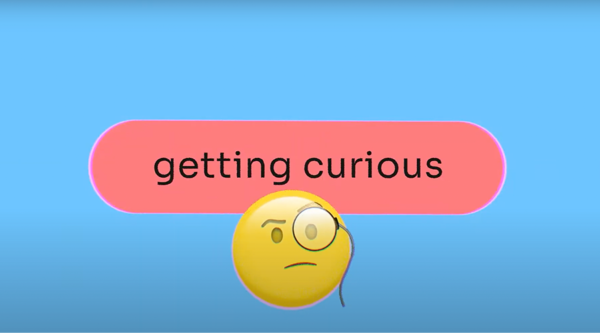E Commerce | getting curious