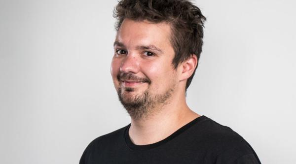 """Ausgezeichnet als wachstumsstärkstes Unternehmen: """"3 Fragen an…"""" Daniel Stammler, CEO Kolibri Games"""