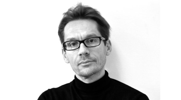 "Neu im deutschen Markt: ""3 Fragen an…"" Rémi Tereszkiewicz, CEO Betaseries"