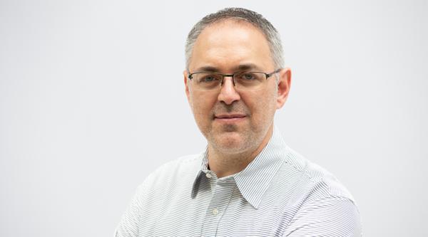 """Mit neuer digitaler Ausrichtung: """"3 Fragen an…"""" Markus Vogelbacher, Managing Director der IFP Entertainment GmbH"""