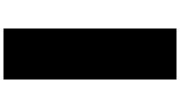 Ensider.net GmbH