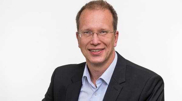 """Studienangebote intensiver erfahrbar machen: """"3 Fragen an…"""" Prof. Dr.-Ing. Jörg Reiff-Stephan, Vizepräsident Studium & Lehre Technische Hochschule Wildau"""