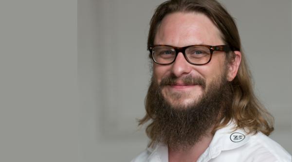 """Innovative Technologien für Messen und Events: """"3 Fragen an…"""" Sönke Kirchhof, CEO von INVR.SPACE"""