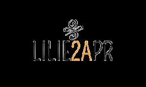 Lilie2A PR