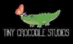 Tiny Crocodile Studios
