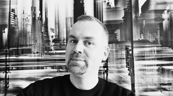 """Neue Schwerpunkte in Planung: """"3 Fragen an…"""" Martin Adam, Geschäftsführer und Direktor für Internationales, Mediadesign Hochschule für Design und Informatik GmbH"""