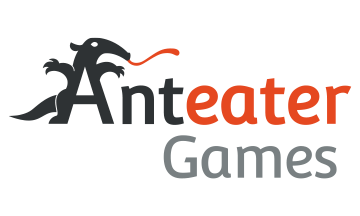 Anteater Games