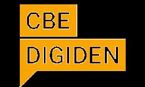 CBE DIGIDEN AG