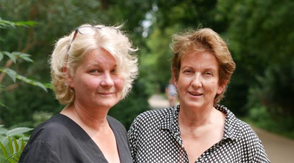 """Ein turbulentes erstes Jahr: """"3 Fragen an…"""" Petra Schwuchow, geschäftsführende Inhaberin von Lilie2A PR"""