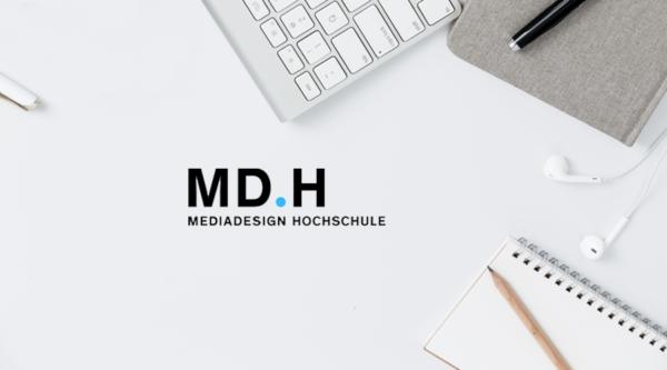Mediadesign Hochschule: Marketing Manager mit Schwerpunkt Social Media (m/w/d)