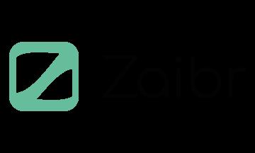 Zaibr Innovations UG