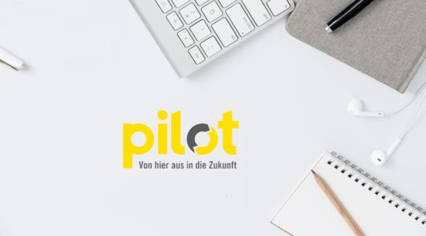 pilot: Seniorberater Media (mit crossmedialer Erfahrung) (m/w/d)