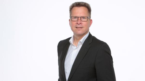 "Hollywood in Babelsberg: ""3 Fragen an…"" Erik Wolff, Vorstand ICT AG zum Standort Babelsberg"