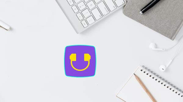 Klangchat: Beta Program Manager (f/m/d)
