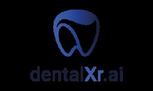 dentalXrai GmbH