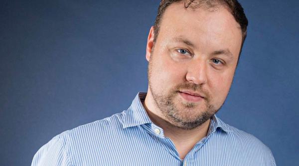 """Der exklusive Fachdienst feiert 1. Geburtstag: """"3 Fragen an…"""" Matthias Bannert, Geschäftsführer vom Medieninsider"""