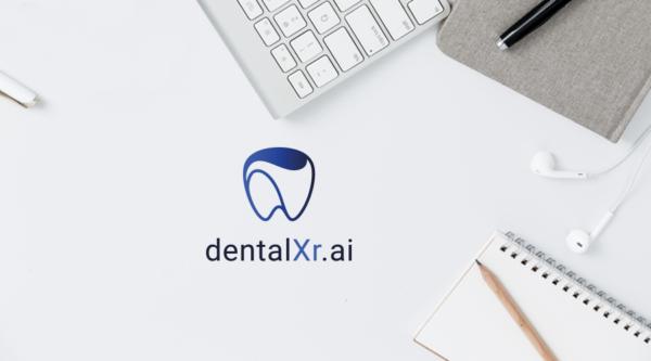 dentalXr.ai: Finance Manager (m/w/d)
