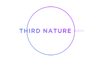 Third Nature Studios